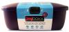 Joyboxx with Playtray Purple