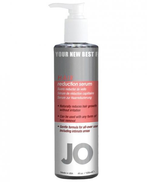 JO Hair Reduction Serum 4oz