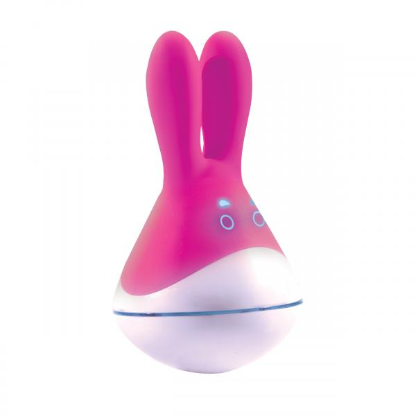 Muse Massager Pink
