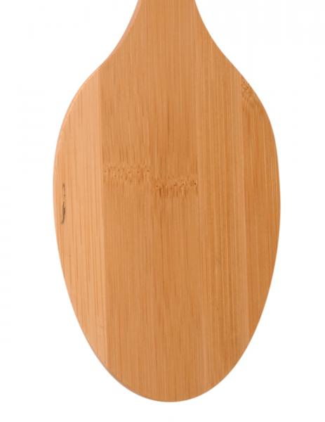 Singapore Stinger III Wood Paddle Natural