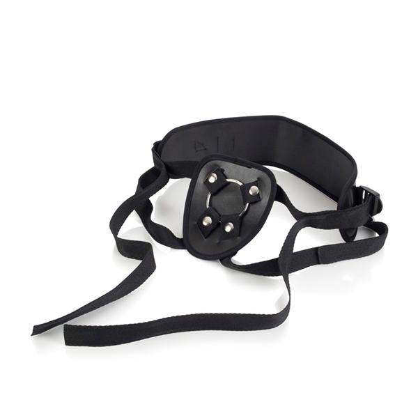 Universal Power Support Harness