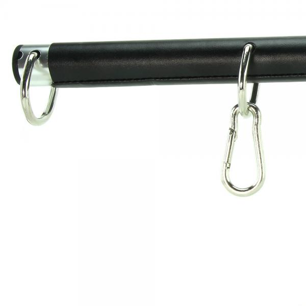 Sexperiments Spreader Bar