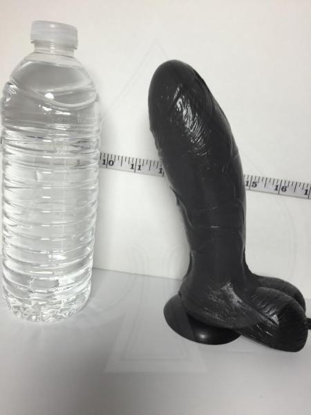 Hotest Girlsinporn