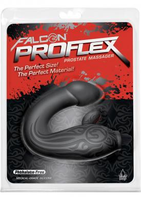 ProFlex, Vibrating Prostate Massager