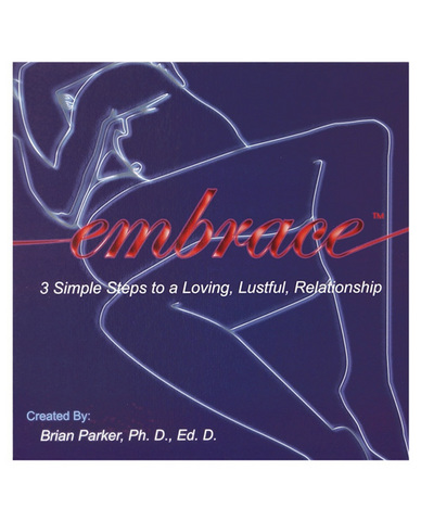 Embrace - board and card game