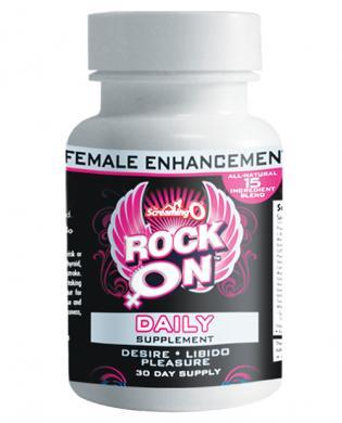 Dona by jo arousing herbal bath essence 6 oz - goji berry