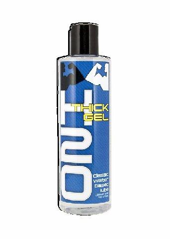 Elbow grease gel water based 10oz.