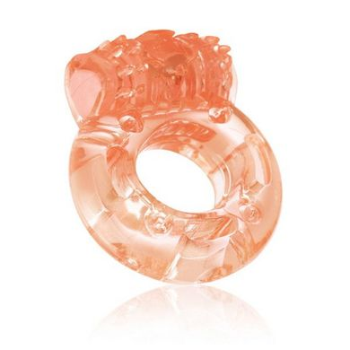 Screaming O Plus Ultimate Vibrating Ring