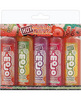 Hot motion lotion - 1 oz bottle pack of 5 assorted flavors