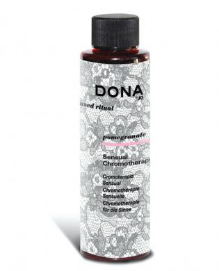 Forplay gel plus 1.2 oz lubricant
