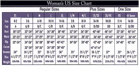 Bra Top & Strappy Shorts Black O/S
