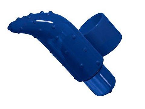 Frisky Finger - Blue