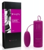 Bnaughty Massager Plum BSBNAUGHTYPM_1thmb