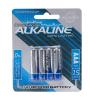 Doc Johnson Alkaline Batteries - 4 Pack AAA DJ0399-10_1thmb