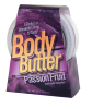 Body Butter Passion Fruit 2 Oz DJ4151-04_1thmb