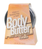 Body Butter Vanilla 2 Oz DJ4151-05_1thmb