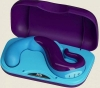 Delight Turquoise/Violet FUN47073_1thmb