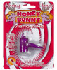 Horny Honey Bunny Purple HO2273_1thmb