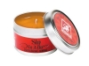 Sin In A Tin Soy Candle 4Oz HP450000_1thmb