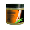 Warming Fondue Body Scrub Energizing INT025_1thmb
