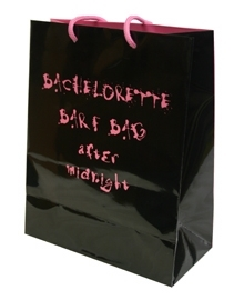 Gift Bag Bachelorette