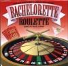 Bachelorette Roulette LITBG004_1thmb