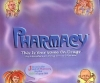 Pharmacy-This is your game on drugs LITBG008_1thmb