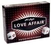 Love Affair LITBG019_1thmb