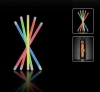 Light Up Glow Stick Replenishment 5 Pack LOVT0004_1thmb