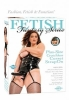 Fetish Fantasy Plus Size Crotchless Strap On PD21420-0_1thmb