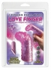 2-Finger Pulsating Love Finger PD2508-11_1thmb