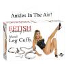 Fetish Fantasy Series Leg Cuffs
