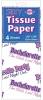 B.P. Tissue Paper PD83000-9_1thmb