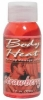 Body Heat Strawberry 1 Oz PD95536-0_1thmb