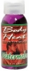 Body Heat Watermelon 1 Oz PD95536-8_1thmb
