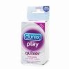Durex Play Quiver R30201_1thmb