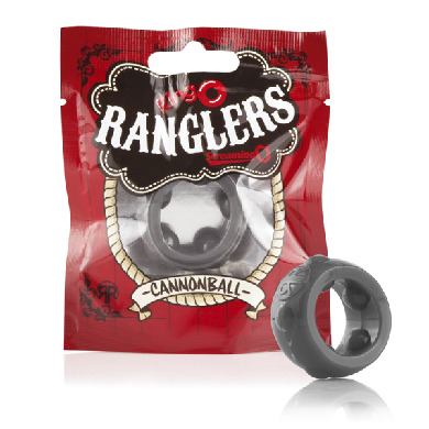 Ring O Rangler Assorted Bowl 30pcs