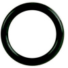 Dr. Joel Kaplan Silicone Prolong Ring Black