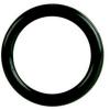 Dr. Joel Kaplan Silicone Prolong Ring Black