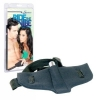 Ride The Vibe Vibrating Sex Belt SS41501_1thmb