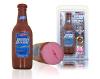 Beer Babe Vagina Precious Pink SYN1700002_1thmb