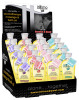 Wet Inttimo Massage Oil 20Pc Display W28585_1thmb