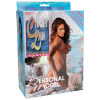 Chasey Lain Personal WF0300-7_1thmb