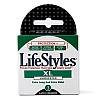 Lifestyles Large 3pk R1103thmb