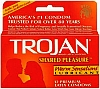 Trojan Shared Pleasure 3pk T97820thmb
