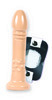 Solid Dinger w/strap- 8inch 0217-00-thmb