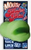 Glow In The Dark Palm Pals Mouth 0683-08thmb