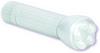 Pearl White Wonder Vibrator 0910-01thmb
