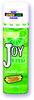 Joy Jelly Lemon Lime 1302-03-thmb