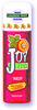 Joy Jelly Passion Fruit 1302-04-thmb